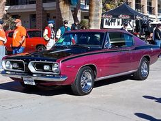 1969 Plymouth Barracuda Maintenance of old vehicles: the material for new cogs/casters/gears/pads could be cast polyamide which I (Cast polyamide) can produce 70s Muscle Cars, American Muscle Cars, Plymouth Cars, Buick Roadmaster, Plymouth Barracuda, Pony Car, Hot Rides, Drag Racing, Ford
