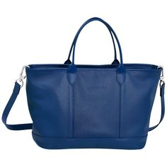 0ba8ae5430 Women - New - A selection of products - Longchamp International Longchamp