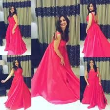 Related image Neha Pendse, Prom Dresses, Formal Dresses, Face, Fashion, Dresses For Formal, Moda, Formal Gowns, Fashion Styles