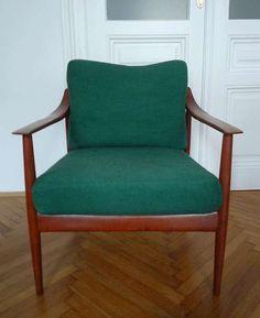http://www.willhaben.at/iad/kaufen-und-verkaufen/moebel-wohnen-buero/vintage-fauteuil-1960er-gruen-110882548?adId=110882548