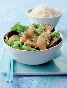 Classic chinese recipes for the lunar new year recipes pinterest classic chinese recipes for the lunar new year recipes pinterest chinese recipes recipes and real chinese food forumfinder Image collections
