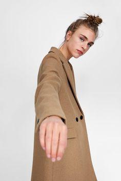 f9df58de9d81 16 Best Fashion - Coats   Jackets images in 2019