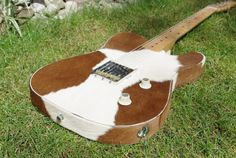 Post Your 1 Pickup Guitars! - MyLesPaul.com