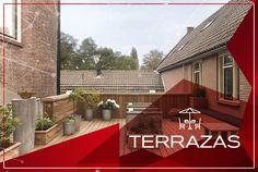 Cabin, House Styles, Outdoor Decor, Home Decor, Terrace Design, Decks, Homemade Home Decor, Interior Design, Cottage