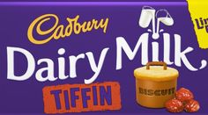Who loved the Dairy Milk tiffin bar? Apparently its making a comeback on 1st June... for a limited time only! http://www.independent.co.uk/news/business/news/cadbury-s-dairy-milk-tiffin-is-making-its-comeback-after-13-years-a7032421.html #Food