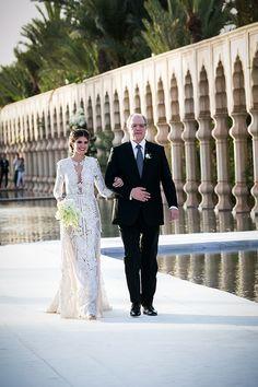 casamento-marrocos-mariana-cassou-e-raul-frare-7