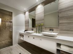 Perth Bathroom Packages provides an extensive online gallery for ...