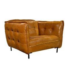 1 zits fauteuil loveseat slimm jim breedte cm 116 hoogte cm 82 diepte cm 94