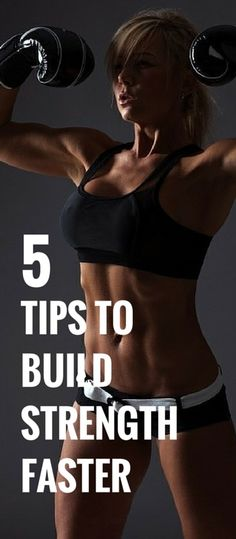 TIPS-TO-BUILD-STRENGTH-FASTER