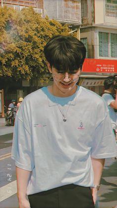 Chanwoo Ikon, Kim Hanbin, Mix And Match Ikon, Yun Yun, Ikon Songs, Ikon Member, Ikon Debut, Ikon Wallpaper, Korean Boys Ulzzang