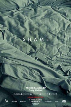 Shame (steve mcqueen)