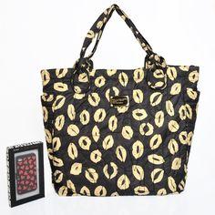 b5dd54768cf0 Marc Jacobs Tote Bags  Marc By Marc Jacobs Pretty Nylon Core Tote Bag 001t.
