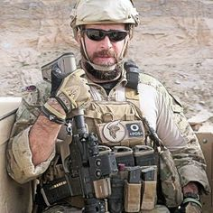 """""""If the mind is to emerge unscathed from this relentless struggle with the… Military Guns, Military Photos, Military Personnel, Carl Von Clausewitz, Camouflage, Military Special Forces, Special Ops, United States Army, Navy Seals"""