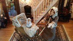 http://www.via-presse.de/Viktorianisches-Puppenhaus-fr-Sammler.htm