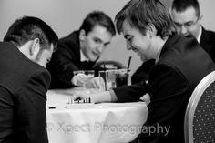 Wedding photographers South Wales, Wedding Photographers Cardiff, Weddings at The Bear Hotel Cowbridge, documentary wedding photography,