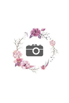 #STORIES #DESTAQUES #HIGHLIGHTS Instagram Logo, Pink Instagram, Story Instagram, Free Instagram, Instagram Story Template, Instagram Feed, Instagram Models, Wallpaper Backgrounds, Iphone Wallpaper