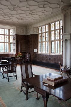 French country home decor picton castle