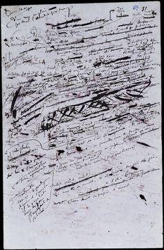 Flaubert, Trois Contes. La Légende de saint Julien l'Hospitalier