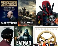 Movies are the best source for entertainment, choose movie of your favorite genre and make your weekend more special. 123vidz offers you thousands of Hollywood films without any compromise in quality.