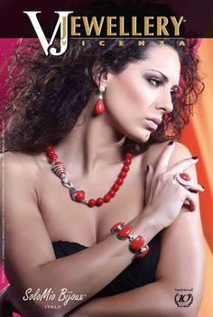 VJ Magazine - Gennaio 2012