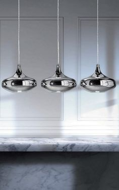 Nostalgia by #StudioItaliaDesign #Light #Design #Insmatiluminacion