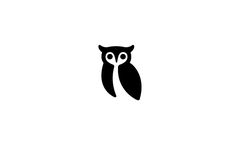owl logos - Google Search