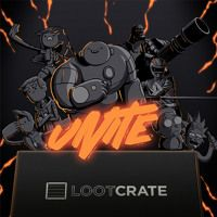 DJA (MAD DECENT) Presents MAY 2015 Loot Crate UNITE Mix by Loot Crate on SoundCloud