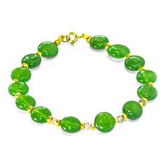 Regenz Natural Sapphire 1.6 ctw and Transparent Green Jade   Etsy Natural Sapphire, Jade Green, Jewelry Findings, Beaded Bracelets, Gemstones, Sterling Silver, Earrings, Gold, Etsy