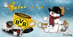 Snoopy, Christmas Ornaments, Game, Holiday Decor, Character, Beautiful, Good Morning Images, Borussia Dortmund, Football Soccer