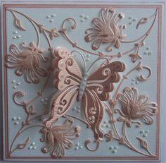 3458.JPG 550×539 pixels http://www.mariannedesign.nl/UserFiles/Image/kaartengalerij/3458.JPG
