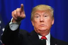 Donald Trump appoints a Nigerian as part of his economic team    US President-elect Donald Trump has appointed a Nigerian investment banker Bayo Ogunlesi to serve as a strategist on his economic policy team.  The 16-member group will be led by Stephen Schwarzman of the American equity firm Blackstone CNN reported on Friday.  Mr. Ogunlesi a private equity tycoon will serve as a member of the board which also included CEOs of General Motors and IBM.  The group will have a direct line to Mr…