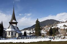 casamento-religioso-tatiana-santo-domingo-e-andrea-casiraghi-alpes-suicos-6