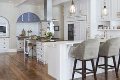 dura supreme kitchen design remodeled by karr bick kitchen bath rh pinterest com