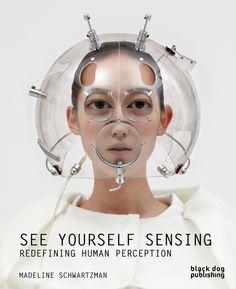 see yourself sensing book