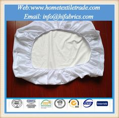 healthy baby products mattress producter cover in Massachusetts     https://www.hometextiletrade.com/us/healthy-baby-products-mattress-producter-cover-in-massachusetts.html
