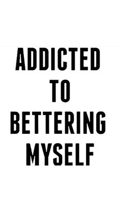 Positive Affirmations Quotes, Affirmation Quotes, Positive Quotes, Motivational Health Quotes, Work Inspirational Quotes, Motivating Quotes, Strong Quotes, True Quotes, Funny Quotes