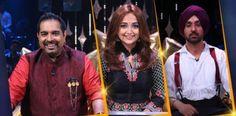 Rising Star India 2 Episode 5 3 February 2018 Written Updates