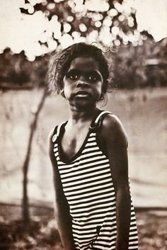 Aboriginal History, Aboriginal Culture, Aboriginal People, Portrait Photography Poses, Children Photography, Portraits, Australian Aboriginals, Australian People, English Exam
