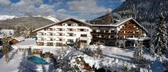 Cheap Ski Resorts/Hotels in Austria >>  http://www.lowestroomrates.com/avail/hotels/Austria/Seefeld-in-Tirol/Bergresort-Seefeld.html?m=p   Located in Seefeld in Tirol, Bergresort Seefeld is in a rural location and minutes from Rosshuette Cable Car and Seefeld Ski Area. This 4.5-star hotel is within close proximity of Casino Seefeld and St. Oswald Church.  #BergresortSeefeld #Tirol #Innsbruck #SkiResorts