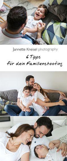 6 Tipps für dein perfektes Familienshooting. Denn nicht immer läuft alles rund und somit ist es gut ein paar Tipps für ein entspanntes und fröhliches Familienshooting zu bekommen.