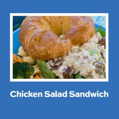 Here's a delicious AND healthy recipe for all those upcoming summer picnics. Courtesy of #BiggestLoser.com