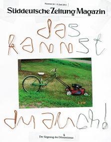 Heft 24/2012