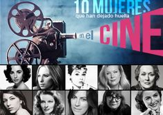 1403-not-mujeres-cine-dos