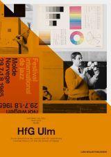 René Spitz  HfG Ulm Concise History of the Ulm School of Design