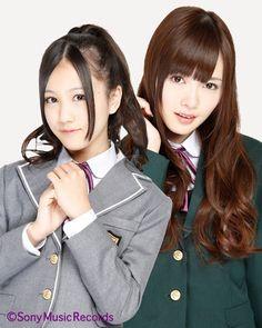 Nogizaka46+Yasashi+Sanara+Maniatteru+lyrics.jpeg (512×640)