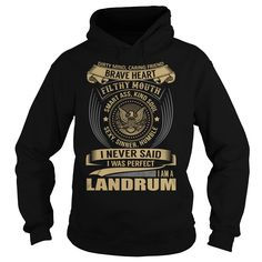 [Best holiday t-shirt names] LANDRUM Last Name Surname T-Shirt  Tshirt-Online  LANDRUM Last Name Surname T-Shirt  Tshirt Guys Lady Hodie  SHARE and Get Discount Today Order now before we SELL OUT  Camping landrum last name surname