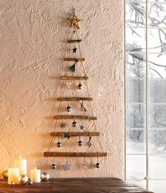 die 7 besten bilder von holz tannenbaum holz tannenbaum. Black Bedroom Furniture Sets. Home Design Ideas