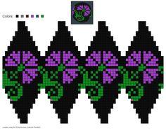Christmas Knitted Ball, Julekuler Designer app