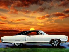 107 Best Pontiac: 1965 & 1966 images in 2019   Cars, Classic
