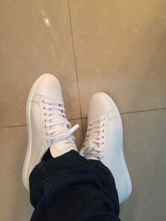 New new new from Saint Laurent.❤️ this sneakers